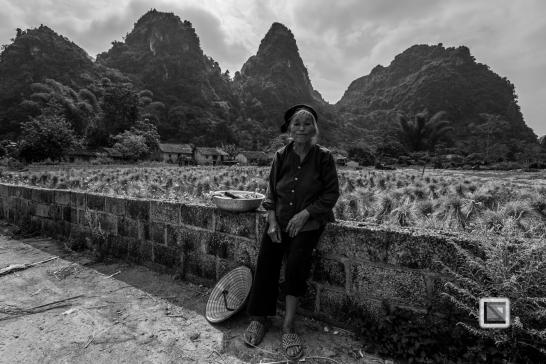 vietnam-cao_bang_province-111