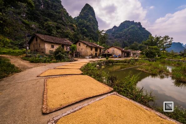 vietnam-cao_bang_province-113