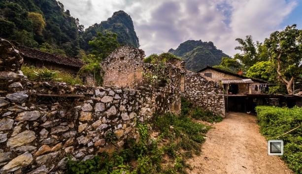 vietnam-cao_bang_province-115