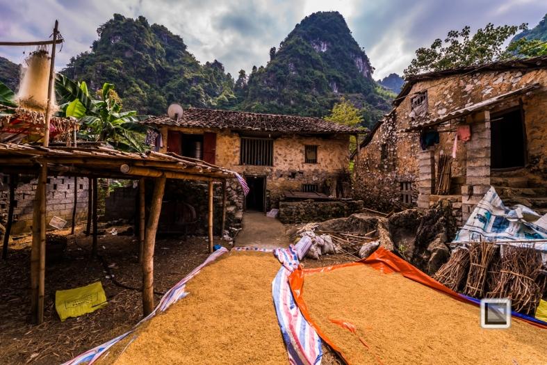 vietnam-cao_bang_province-118