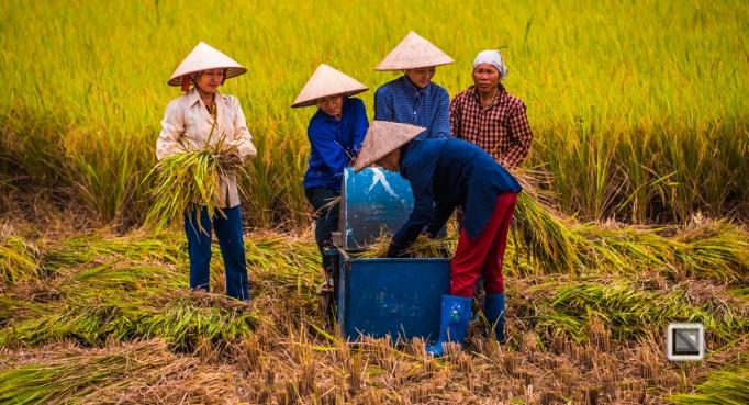 vietnam-cao_bang_province-15
