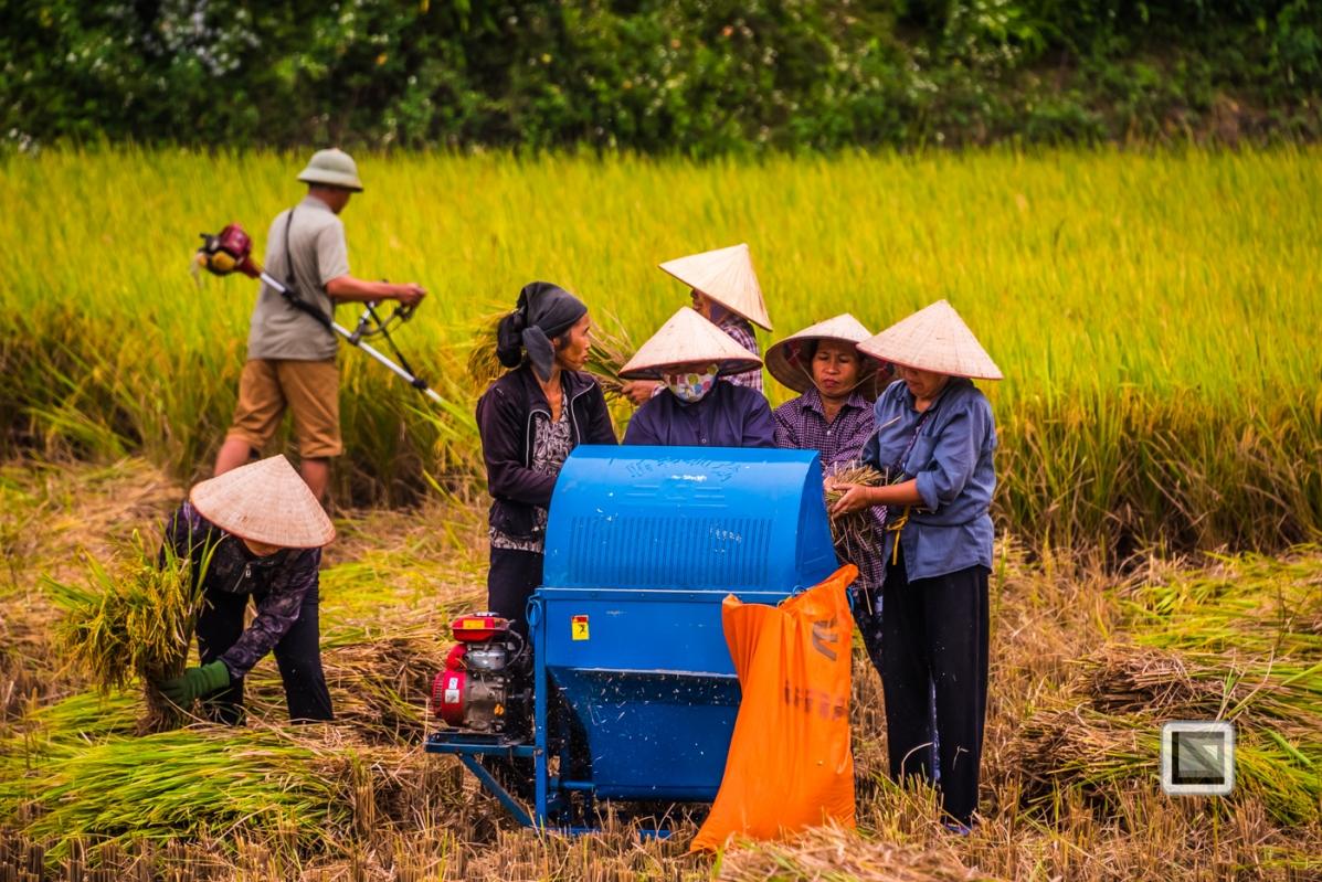 vietnam-cao_bang_province-16