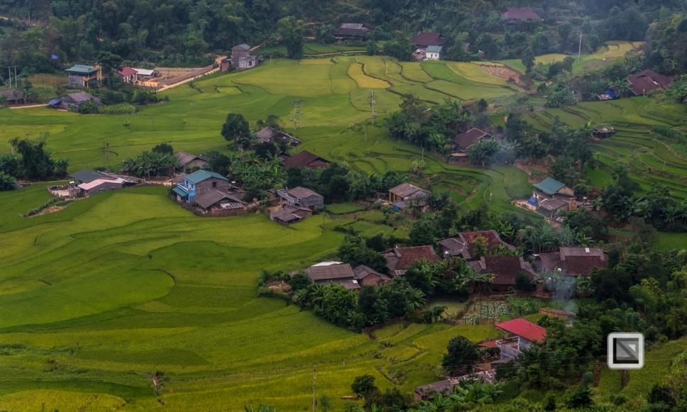 vietnam-cao_bang_province-19