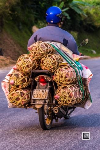 vietnam-cao_bang_province-23