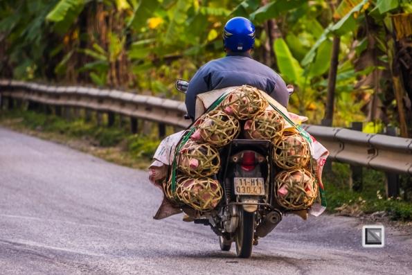 vietnam-cao_bang_province-26