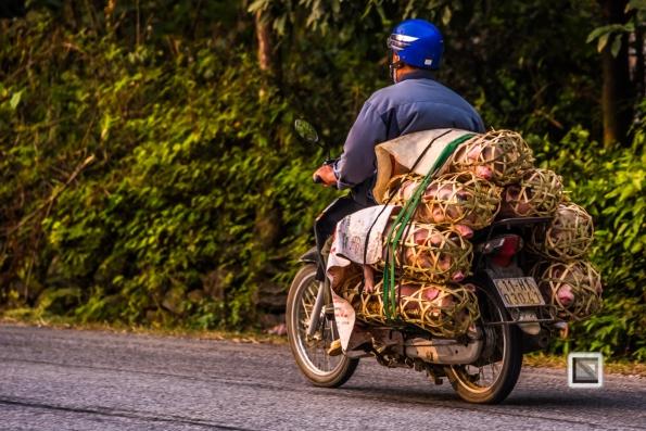 vietnam-cao_bang_province-28