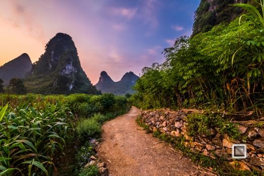 vietnam-cao_bang_province-35