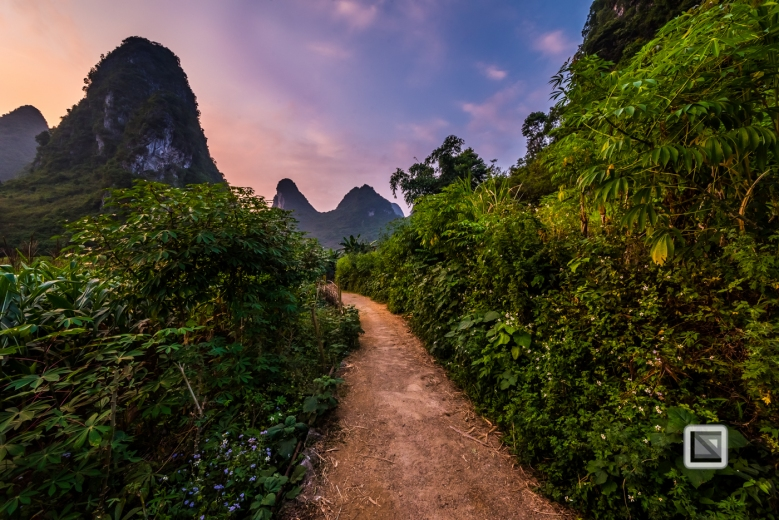 vietnam-cao_bang_province-36