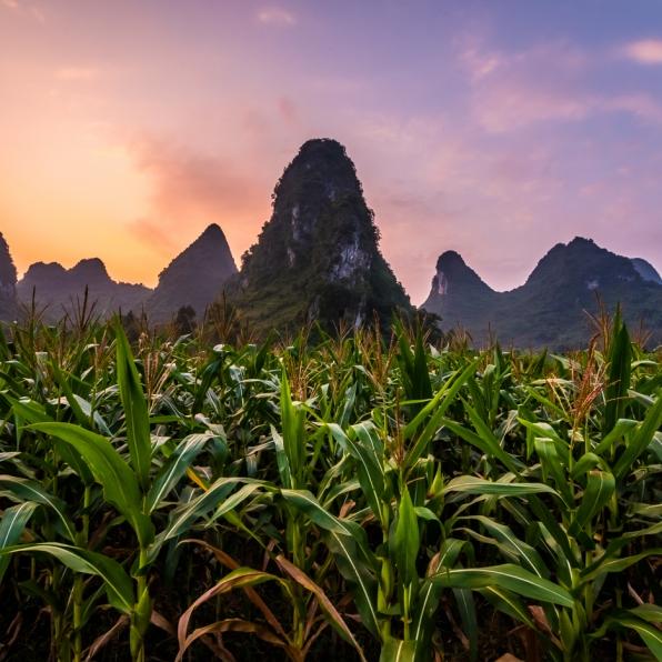 vietnam-cao_bang_province-44