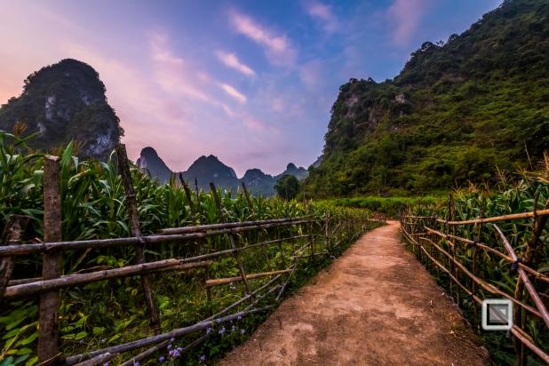 vietnam-cao_bang_province-45