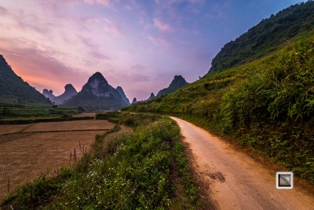 vietnam-cao_bang_province-50