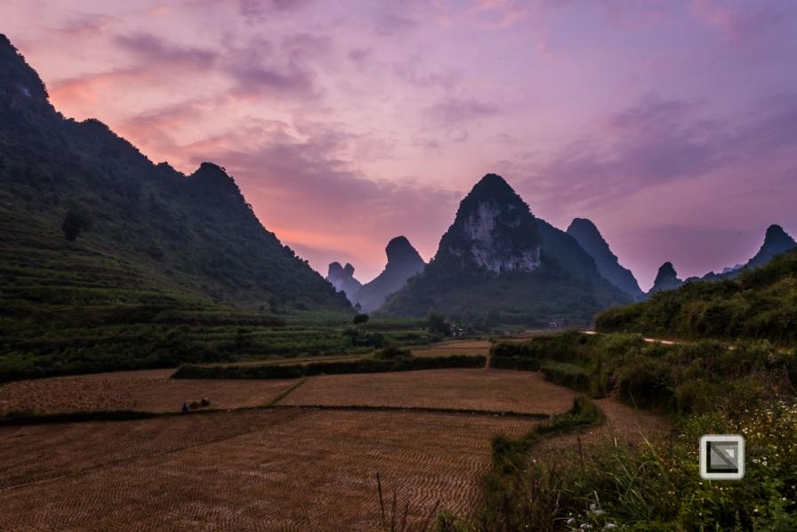 vietnam-cao_bang_province-51