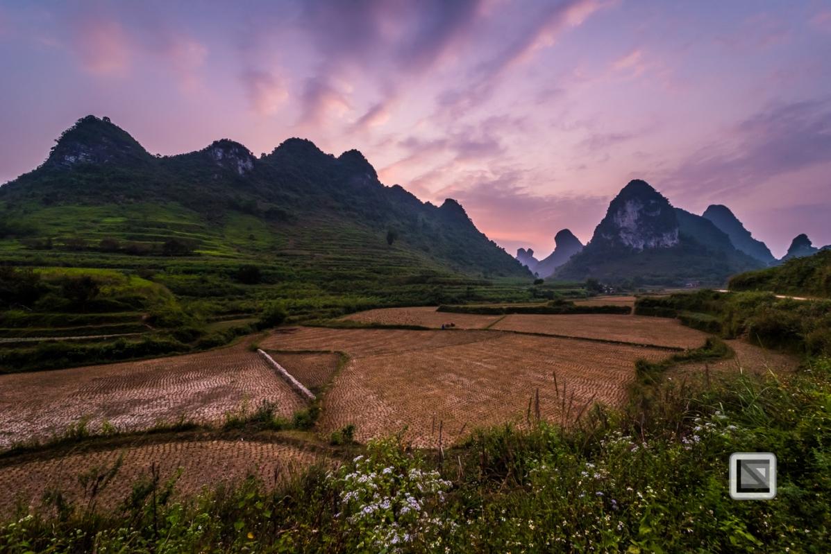 vietnam-cao_bang_province-52