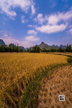 vietnam-cao_bang_province-60