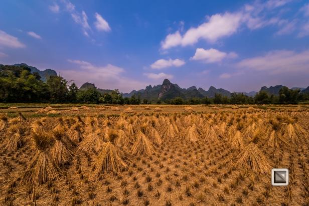 vietnam-cao_bang_province-65