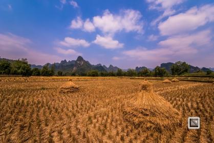 vietnam-cao_bang_province-67