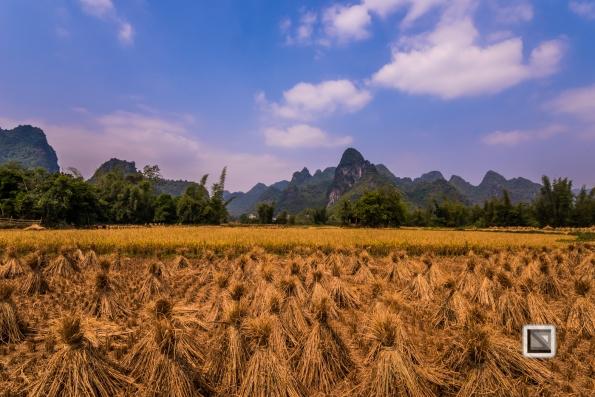 vietnam-cao_bang_province-68
