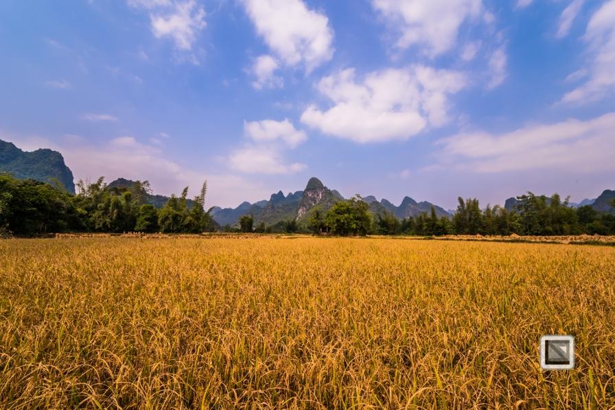 vietnam-cao_bang_province-69