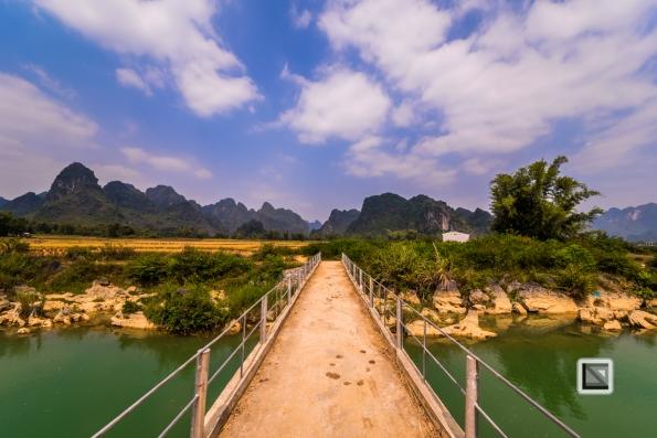 vietnam-cao_bang_province-73