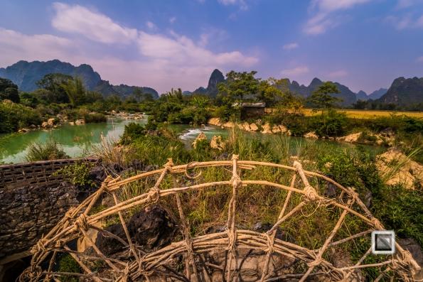 vietnam-cao_bang_province-76