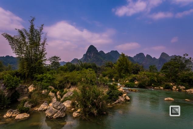 vietnam-cao_bang_province-79