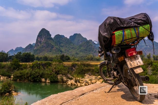 vietnam-cao_bang_province-86
