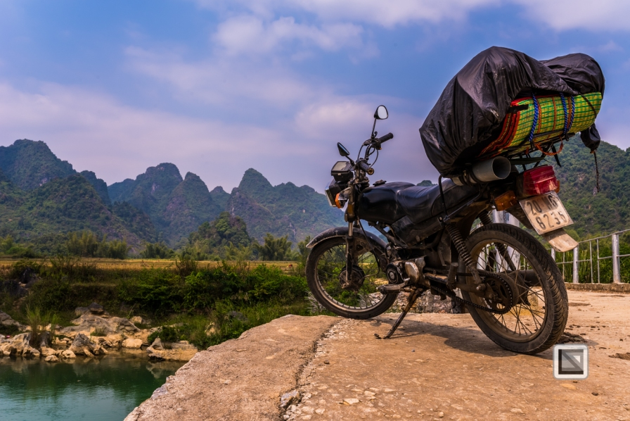 vietnam-cao_bang_province-88