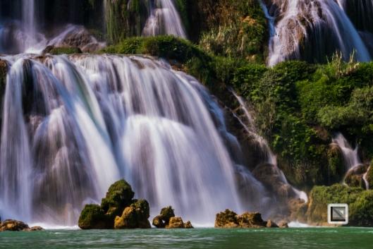 vietnam-cao_bang_province-ban_gioc_detian_waterfalls-12-2