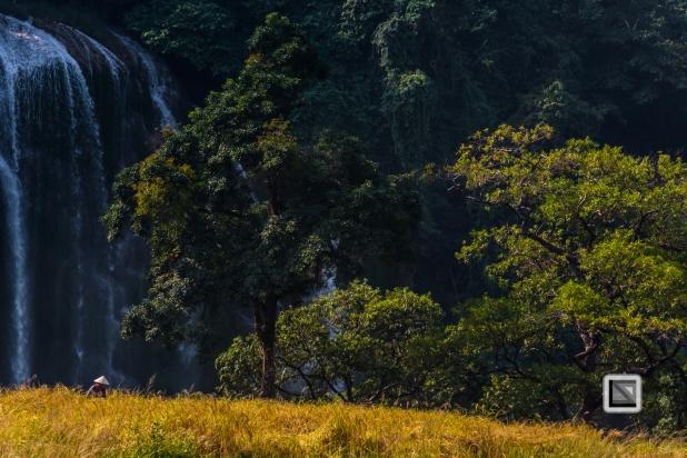 vietnam-cao_bang_province-ban_gioc_detian_waterfalls-18