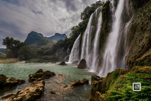 vietnam-cao_bang_province-ban_gioc_detian_waterfalls-3