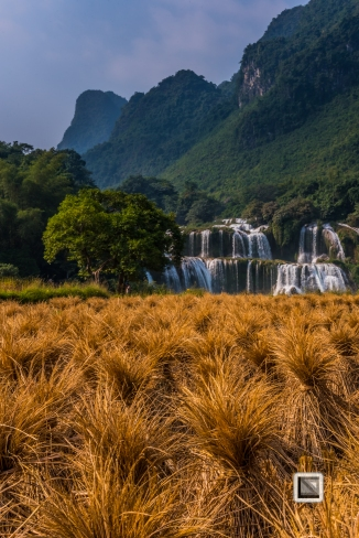 vietnam-cao_bang_province-ban_gioc_detian_waterfalls-34