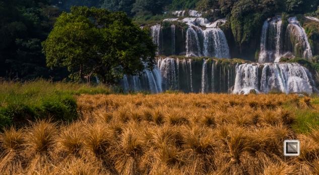 vietnam-cao_bang_province-ban_gioc_detian_waterfalls-39