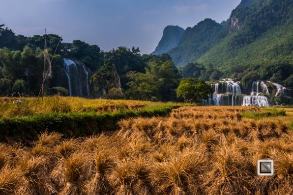 vietnam-cao_bang_province-ban_gioc_detian_waterfalls-40