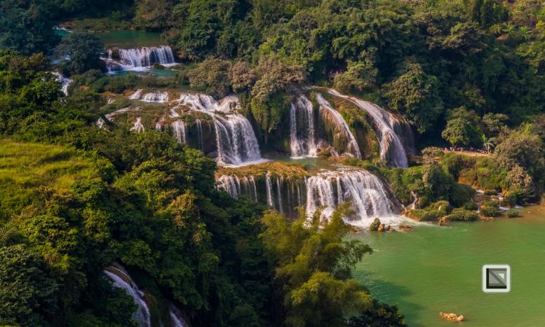 vietnam-cao_bang_province-ban_gioc_detian_waterfalls-48