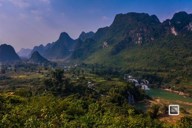 vietnam-cao_bang_province-ban_gioc_detian_waterfalls-51
