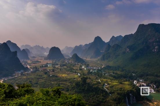 vietnam-cao_bang_province-ban_gioc_detian_waterfalls-54