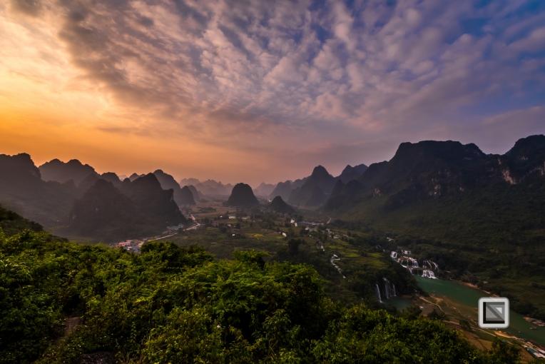 vietnam-cao_bang_province-ban_gioc_detian_waterfalls-63