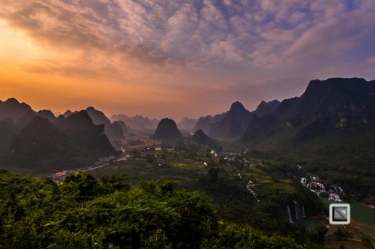 vietnam-cao_bang_province-ban_gioc_detian_waterfalls-65