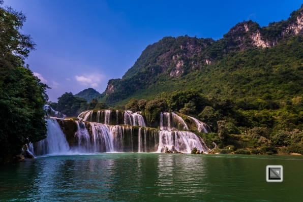 vietnam-cao_bang_province-ban_gioc_detian_waterfalls-7