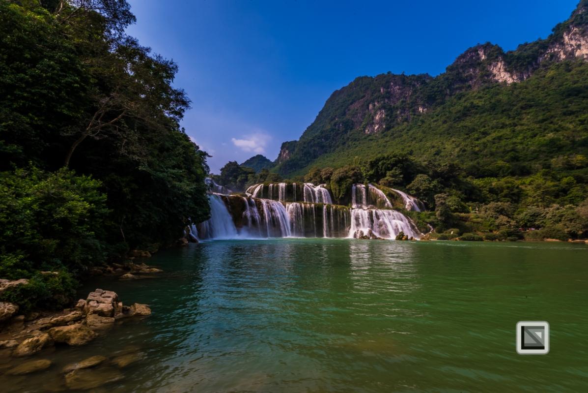 vietnam-cao_bang_province-ban_gioc_detian_waterfalls-8