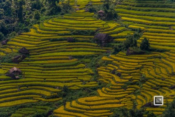 vietnam-ha_giang-bac_quang-16