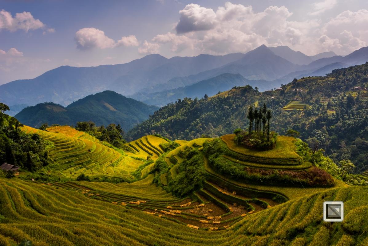 vietnam-ha_giang-bac_quang-20