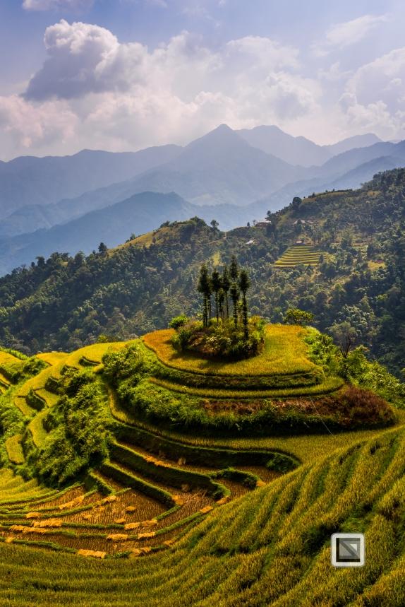 vietnam-ha_giang-bac_quang-22