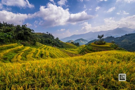 vietnam-ha_giang-bac_quang-29