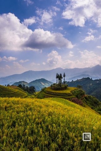 vietnam-ha_giang-bac_quang-31