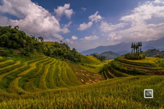 vietnam-ha_giang-bac_quang-41