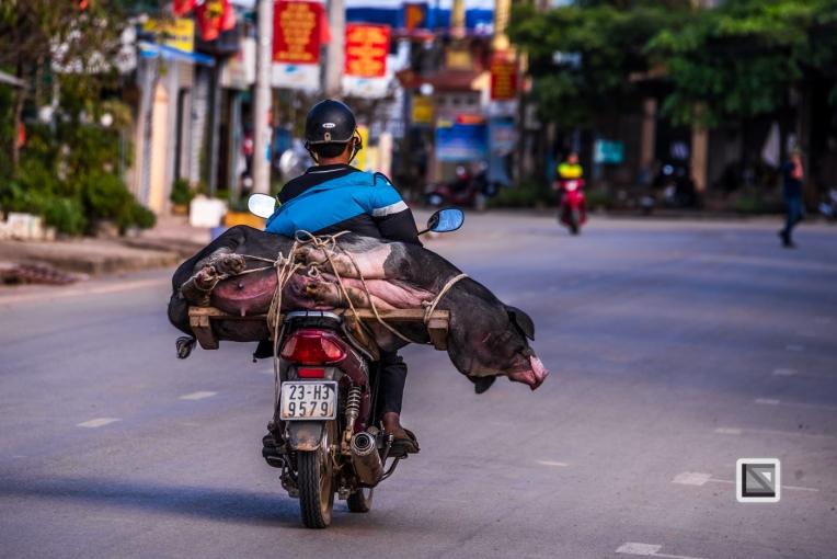 vietnam-ha_giang-dong_van-2