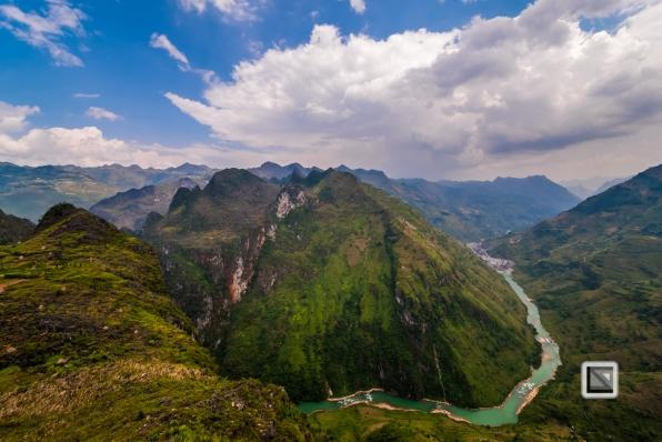 vietnam-ha_giang-dong_van-22