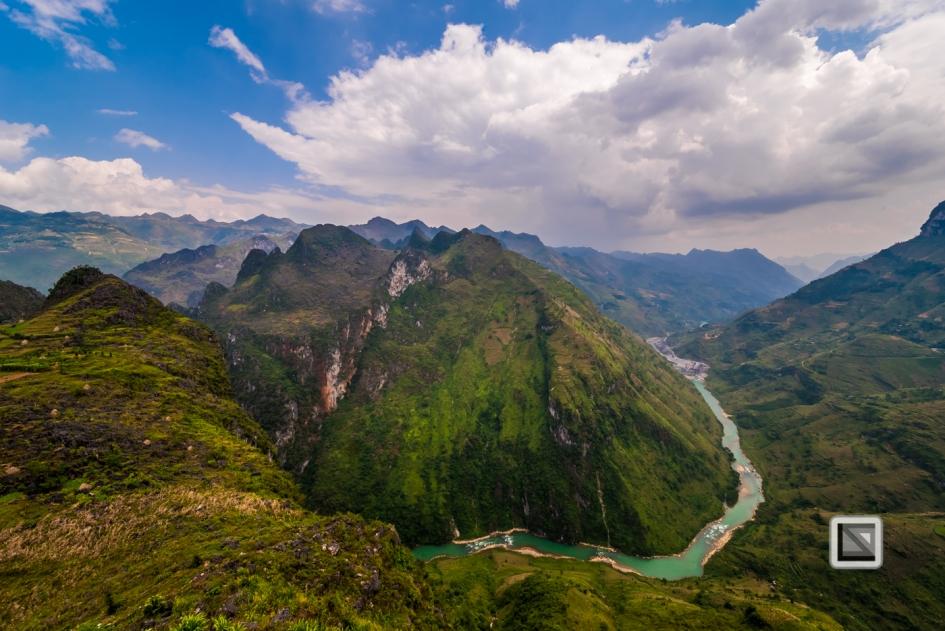 vietnam-ha_giang-dong_van-23