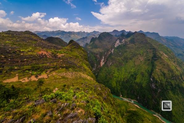 vietnam-ha_giang-dong_van-24